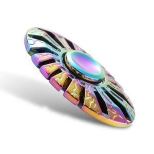 rainbow-hand-spinner