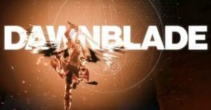dawnblade-destiny-2