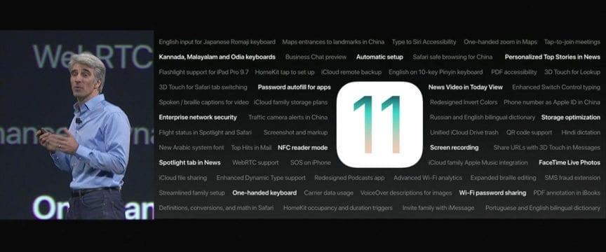 ios11header